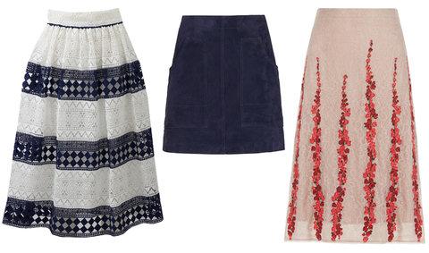 ملابس واكسسوار أنيقة لربيع 2016 (3)