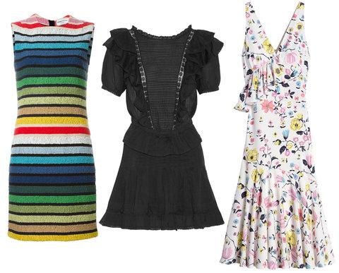 ملابس واكسسوار أنيقة لربيع 2016 (4)