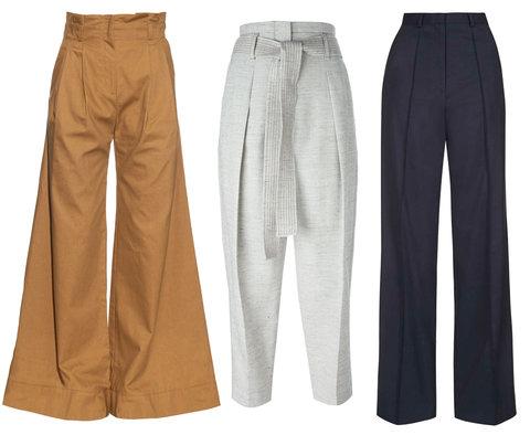 ملابس واكسسوار أنيقة لربيع 2016 (5)
