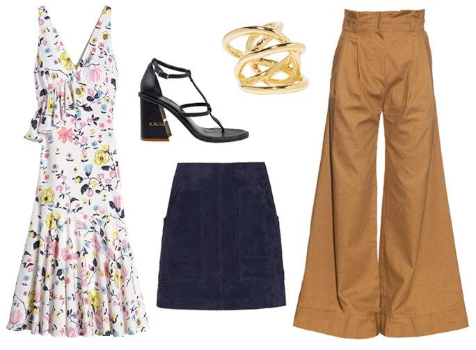 ملابس واكسسوار أنيقة لربيع 2016 (6)