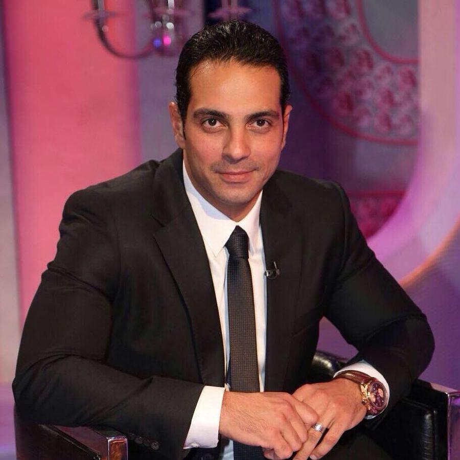 هاني أبوالنجا (1)