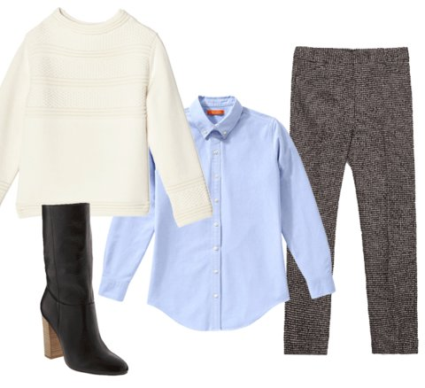 011116-what-to-wear-in-winter-1