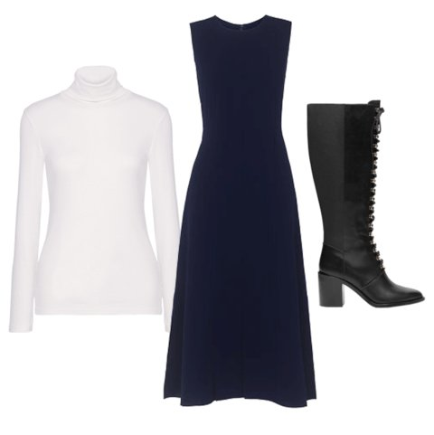 011116-what-to-wear-in-winter-4