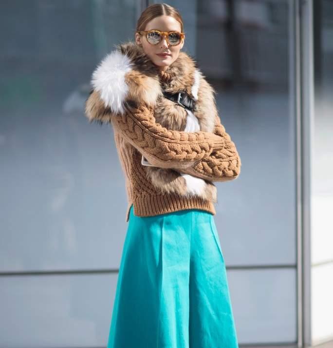 011116-what-to-wear-in-winter-lead (1)