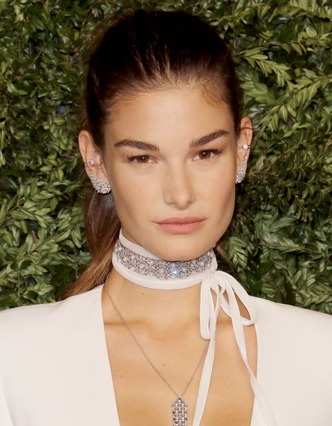 011216-Ophelie-Guillermand-embed