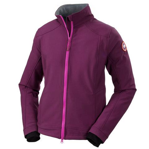 011516-puffy-jackets-1