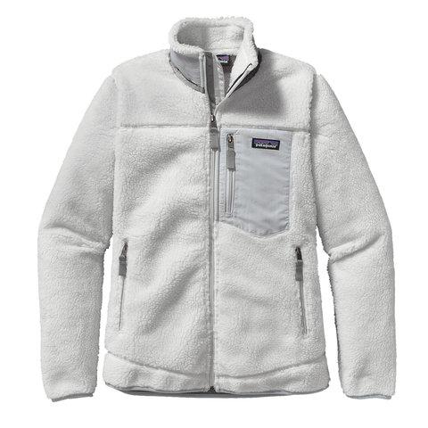 011516-puffy-jackets-2 (1)