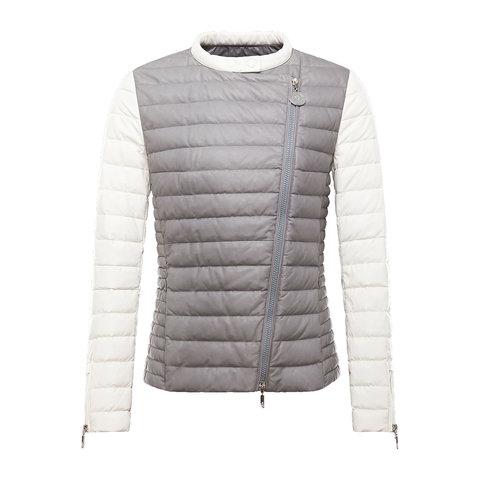 011516-puffy-jackets-3