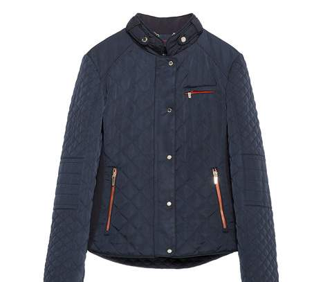 011516-puffy-jackets-4