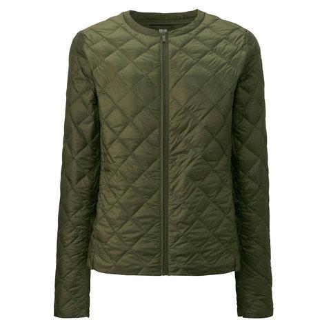 011516-puffy-jackets-5