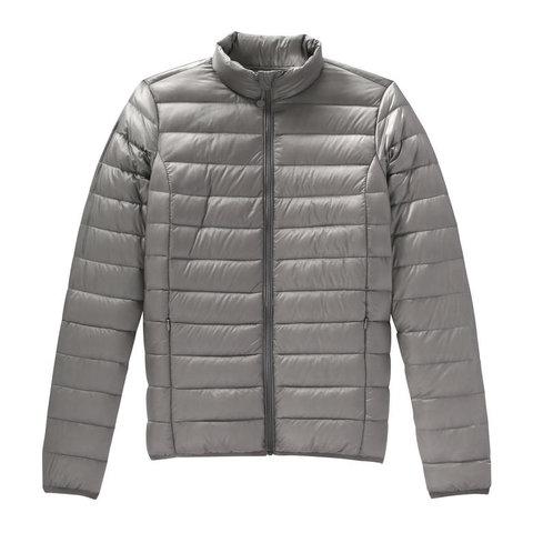 011516-puffy-jackets-7