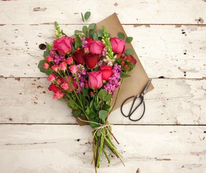 020216-v-day-flower-tips-lead