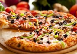 40825_food_pizza_1477172.jpegjhh