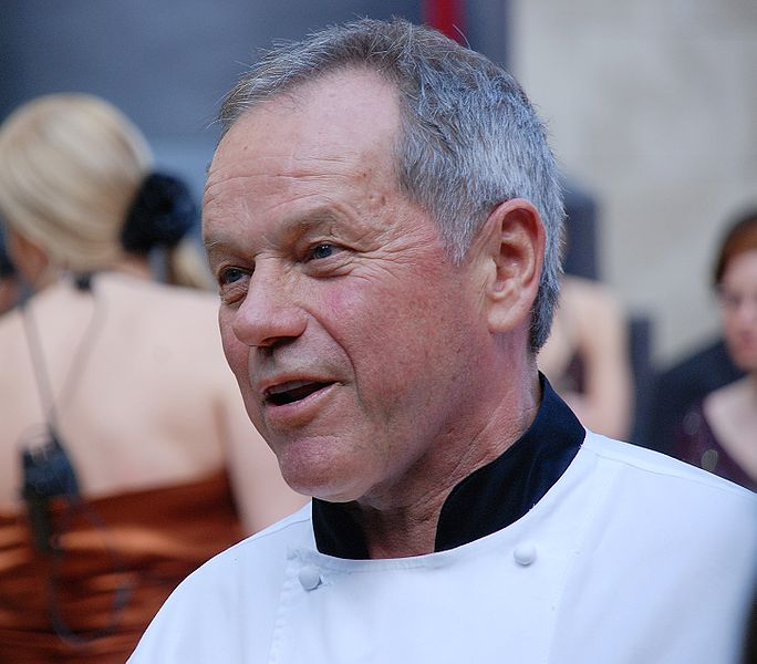 684px_oscar_official_chef_wolfgang_puck