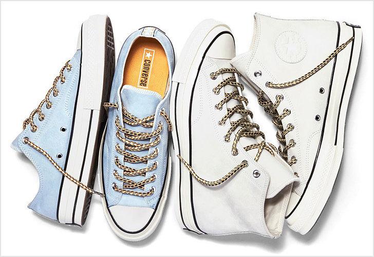 Converse-Easter-Sneakers-Spring-2016