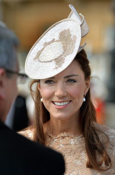 Kate+Middleton+Hair+Accessories+Fascinator+QLmQPQclv1Fl