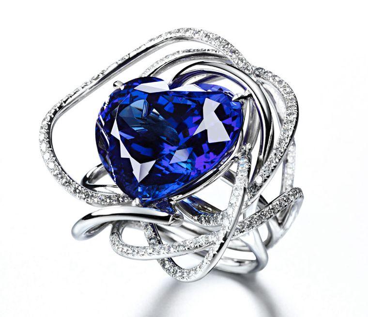 MPL-2013-Suzanne-Syz-Sarl-True-Blue
