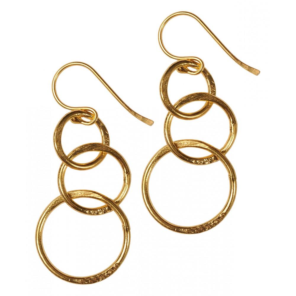 Mirabelle Jewelry