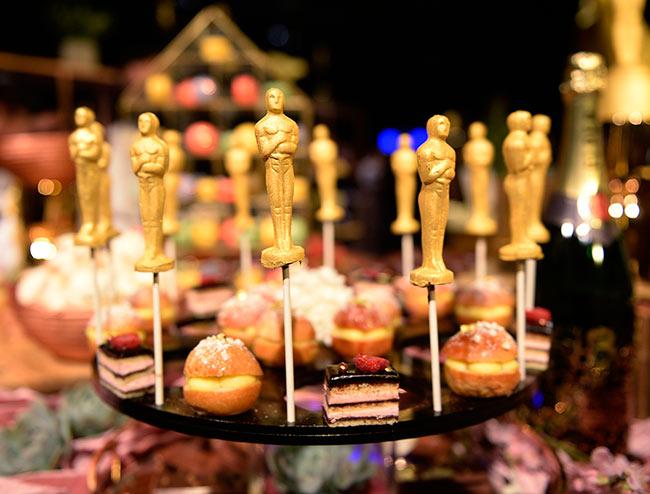 Oscars-menu-z