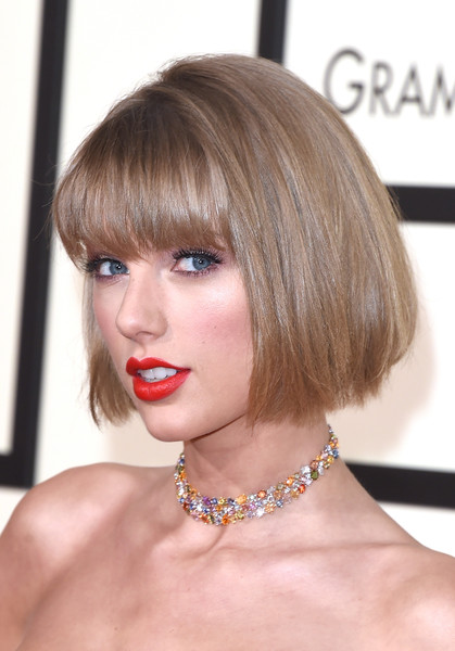Taylor Swift،