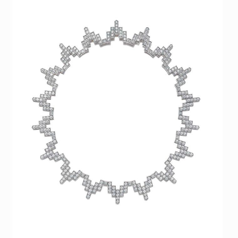 Tiffany & Co. Necklace