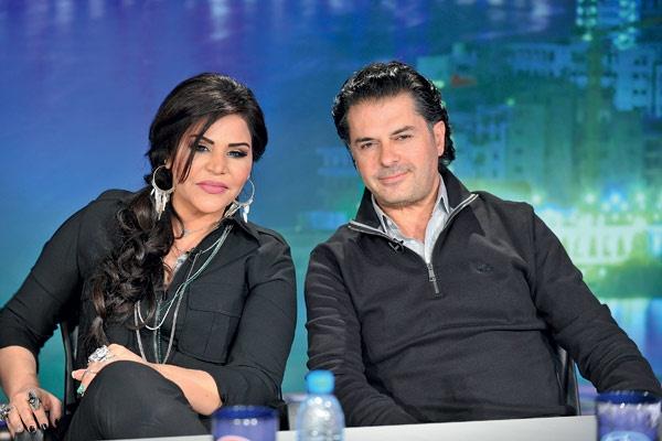 ahlam-ragheb