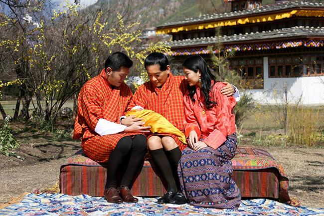 bhutan-royal-baby--z