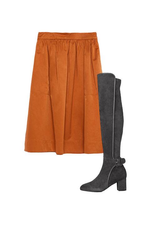 boot-skirt-1b