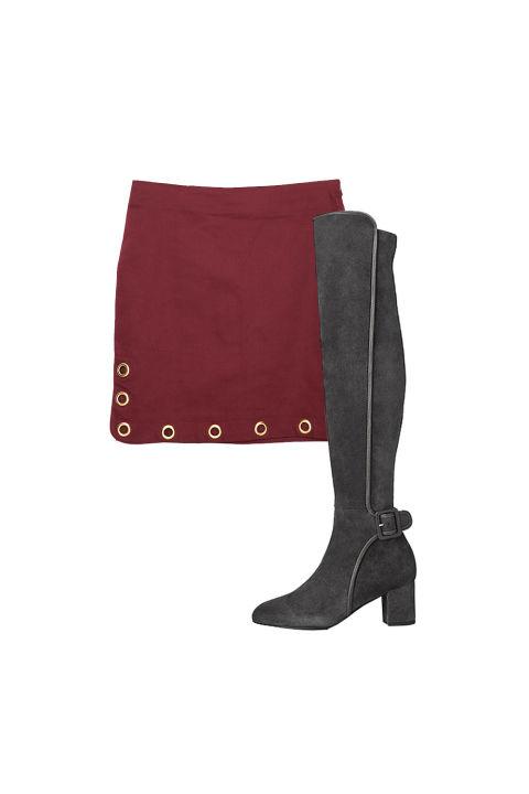 boot-skirt-2