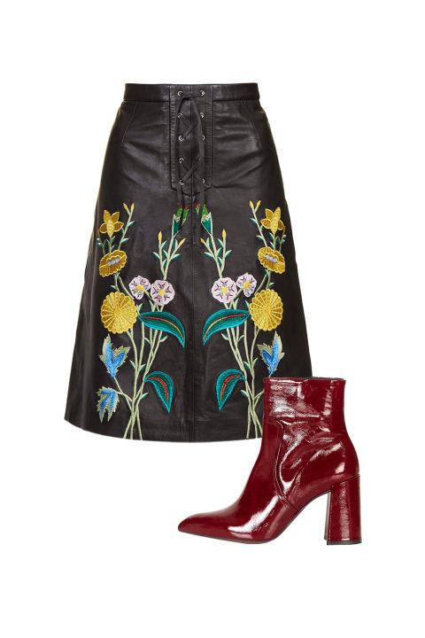 boot-skirt-3