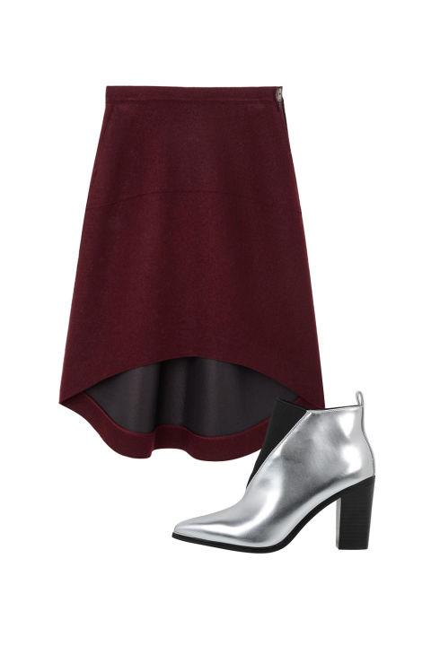 boot-skirt-4