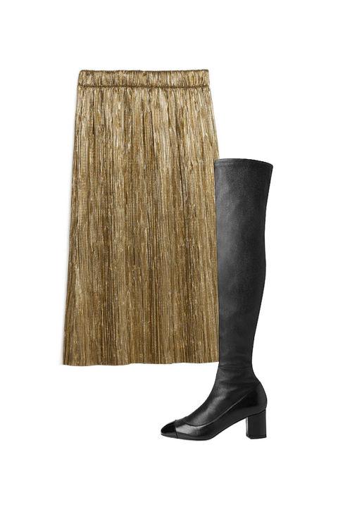 gallery-1454012582-boot-skirt-5