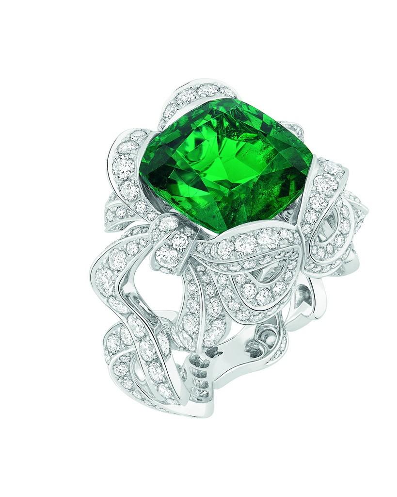 jewellery_JANG930700