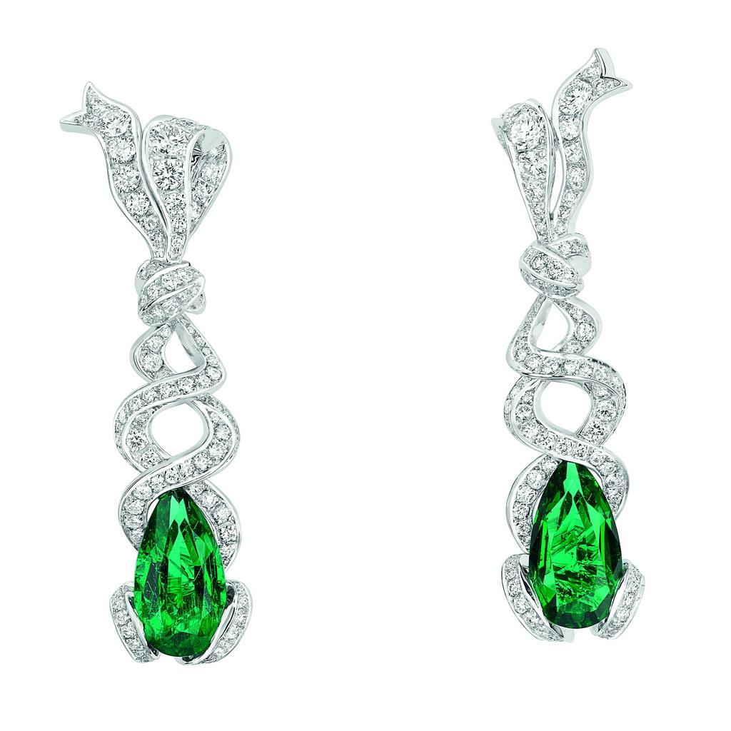 jewellery_JANG930710