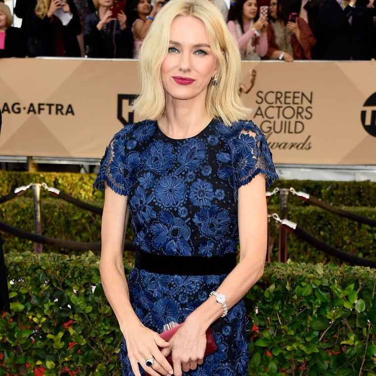 naomi_watts_wearing_bulgari_red_carpet_jewelry