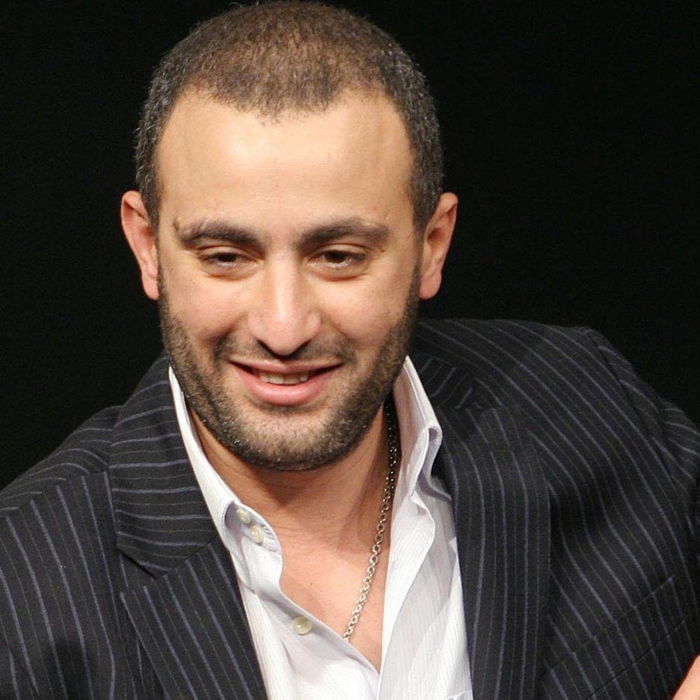 resized_أحمد السقا