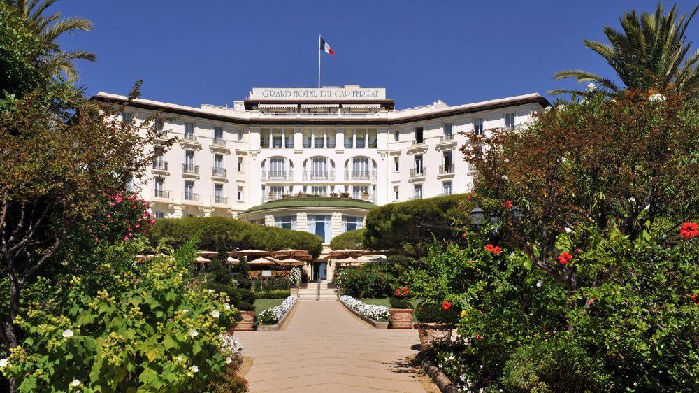 resized_1 - FS-Grand Hotel du Cap-Ferrat