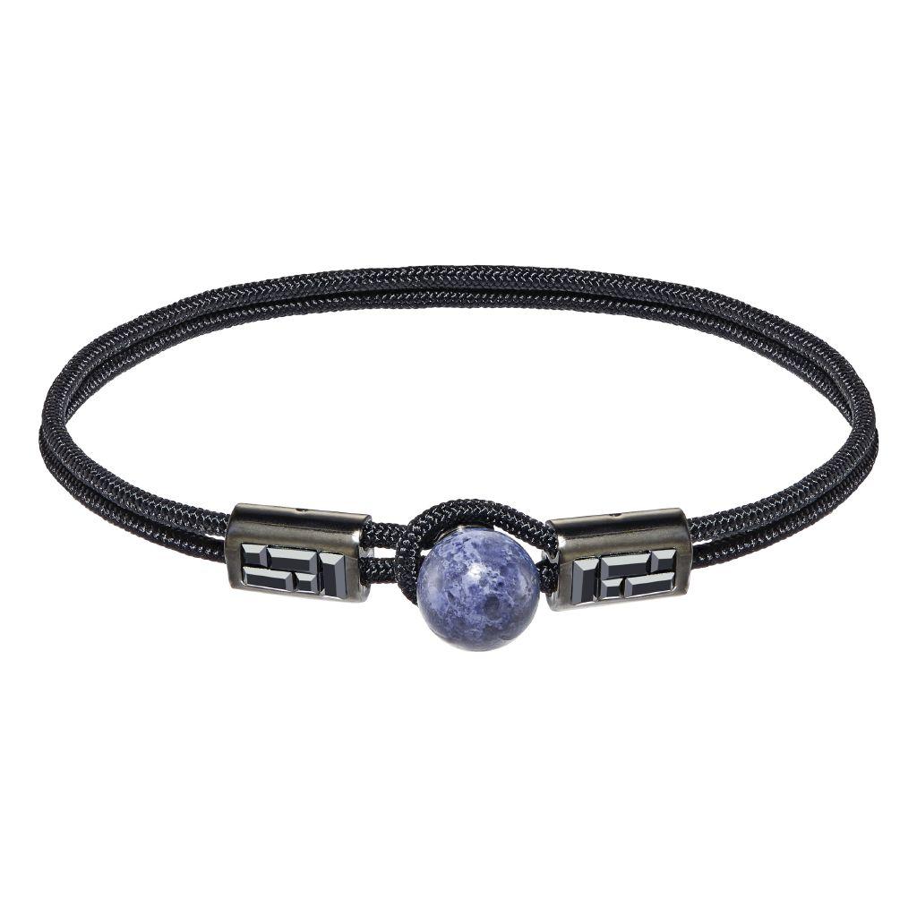 resized_10_EFFECT Bracelet