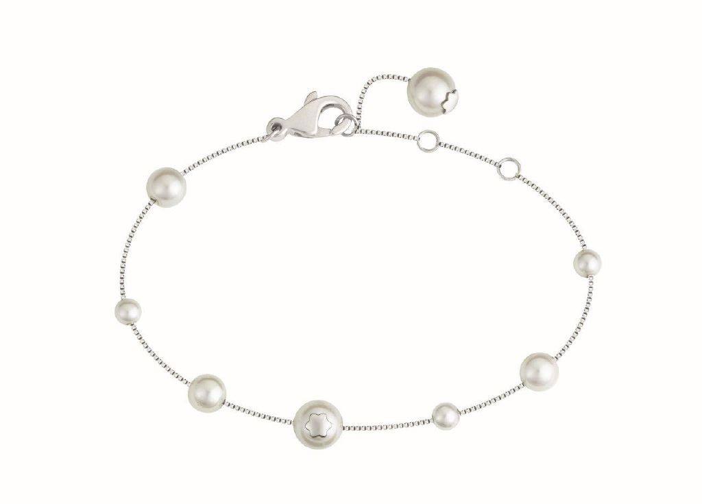 resized_113538 MB Boheme Moongarden Bracelet