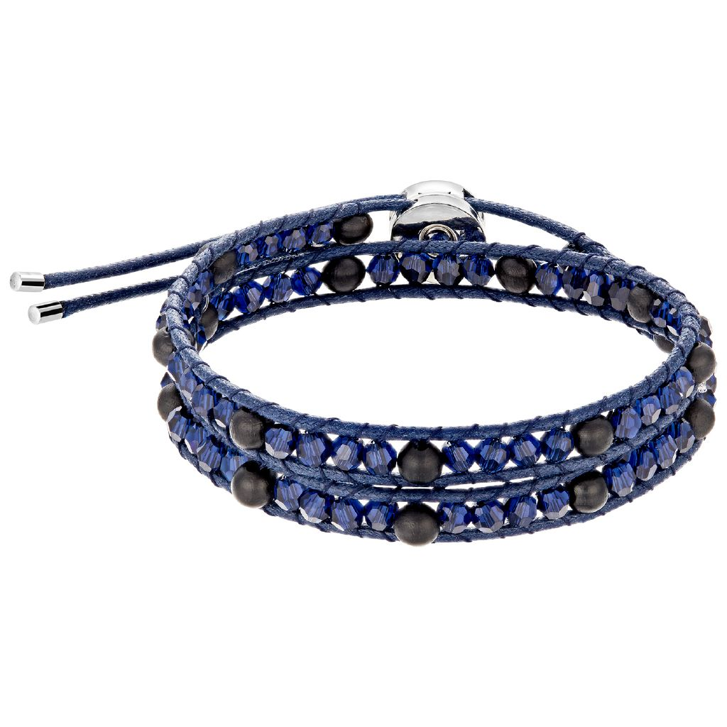 resized_11_TOMBOY Beads Bracelet