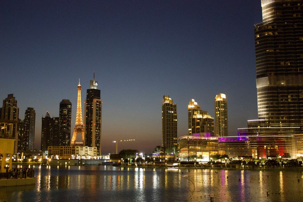 resized_20140401_Dubai_Casablanca-Dubai Workshop_Beitrag Doha Sharawi_1