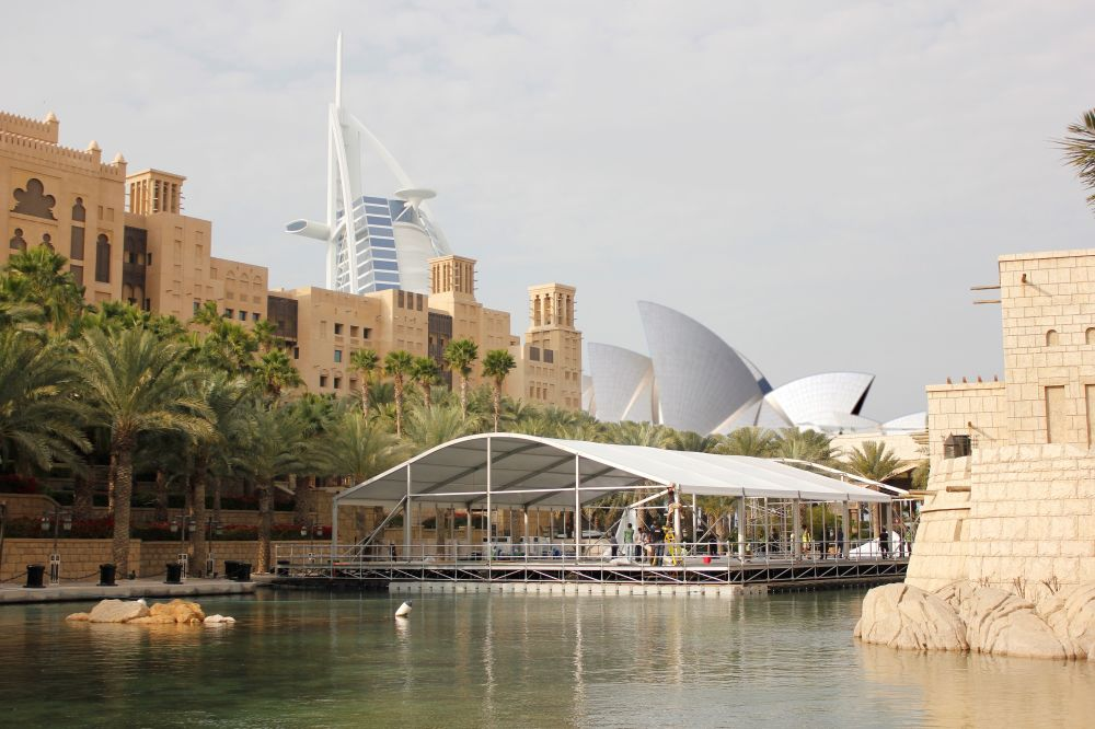resized_20140401_Dubai_Casablanca-Dubai Workshop_Beitrag Doha Sharawi_4