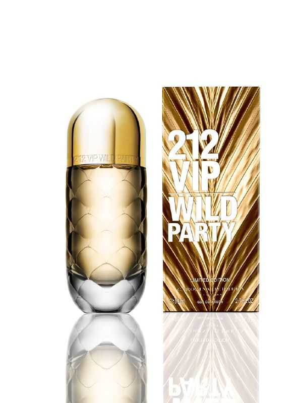 resized_212 VIP WILD PARTY - HER - EDT - 80 ML - AED 370 (2)