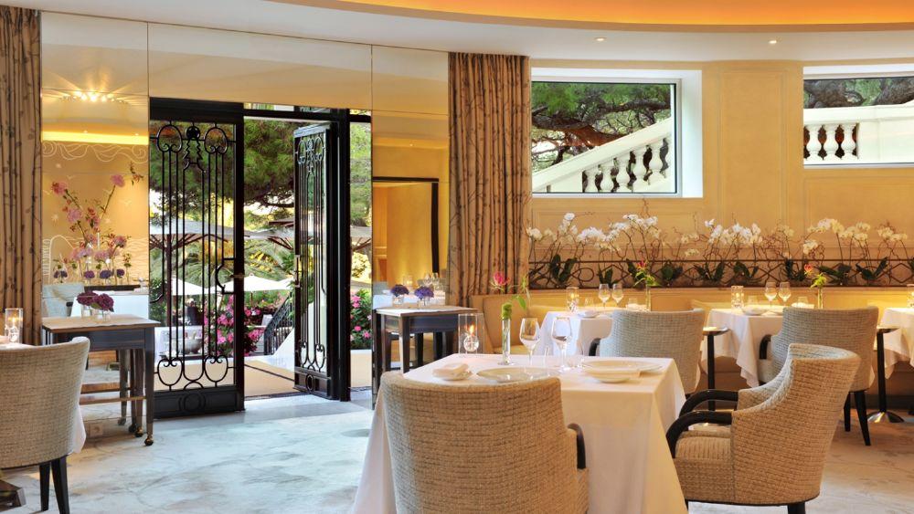 resized_3 - FS-Grand Hotel du Cap-Ferrat