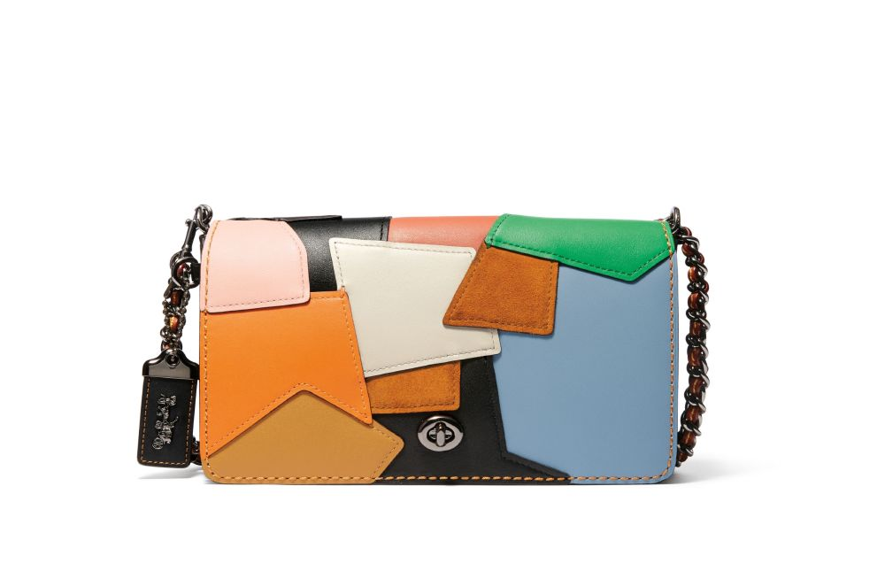 resized_38179 Patchwork Leather Dinky