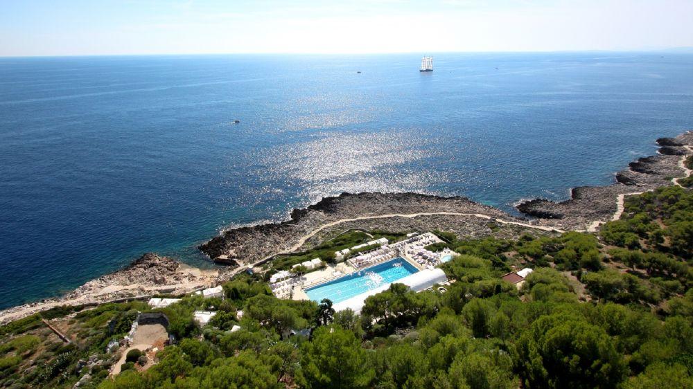 resized_4 - FS-Grand Hotel du Cap Ferrat