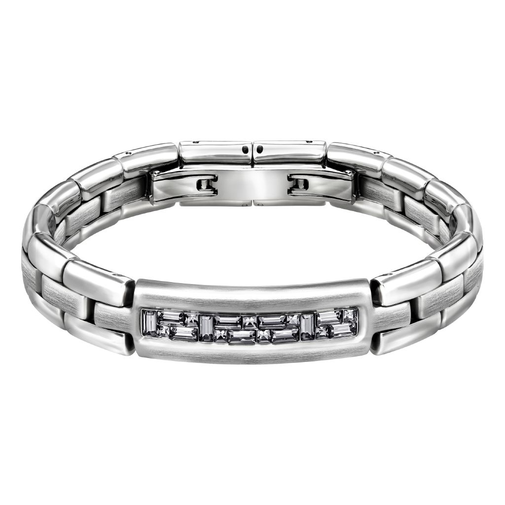 resized_4_EMBLEM Bracelet