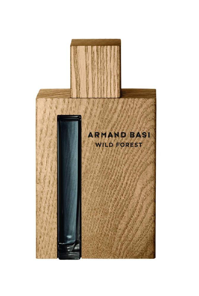 resized_ARMAND BASI-wild forest bottle