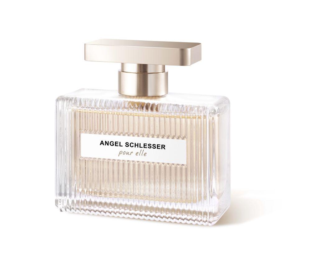 resized_Angel Schlesser pour elle  bottle 100 ml_350 AED