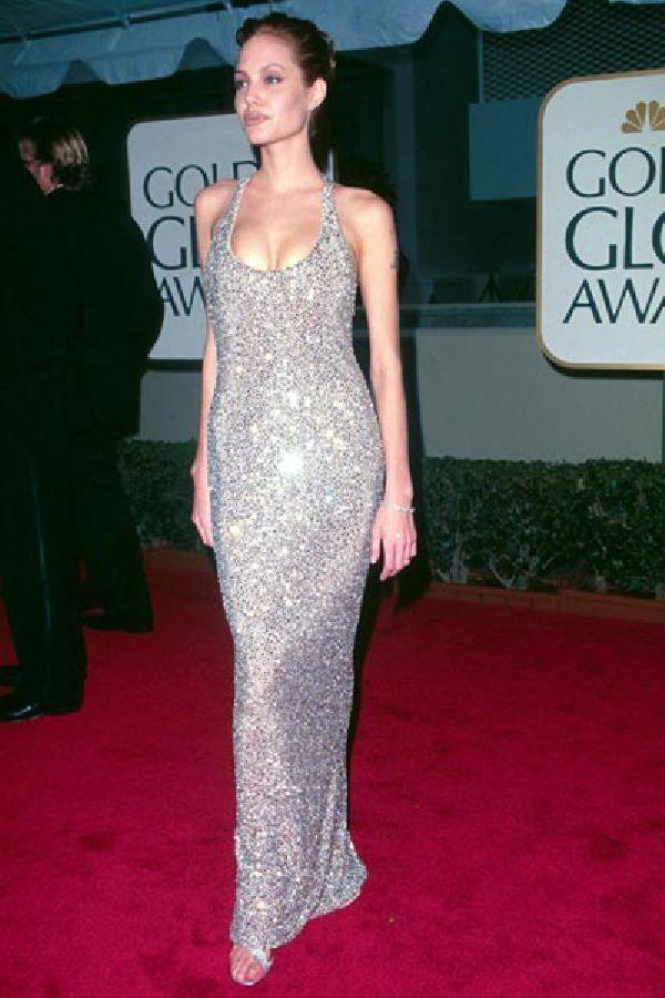 resized_Angelina Jolie 1998